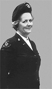 Joyce Allsworth